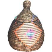 Alibaba Diamond Conical Pot - RRP £37.99