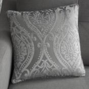 Espada Cushion with Filling - RRP £16.00