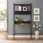 Pettit Ladder Desk - RRP £210.00