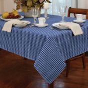 Rosado Tablecloth - RRP £17.99