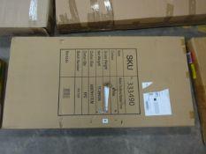 Maurice Radiator Cover - RRP £50.66