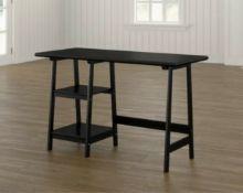 Langston Desk - RRP £174.99