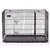 Chin Pet Cage - RRP £85.99