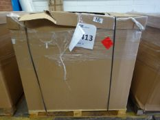 B&Q & Screwfix Unmanifested Mystery Pallets Containing Customer Returns Of Tools, Electricals, etc
