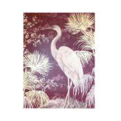 Stork Canvas - RRP £35.00