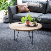 Clearbrook Coffee Table RRP £297.00