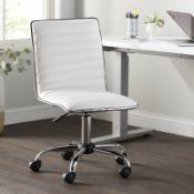 Eileen Desk Chair RRP £71.99