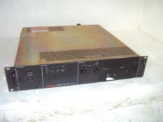 Sorenson DCS20-150 Adjustable 0-20VDC 150A DC Power Supply