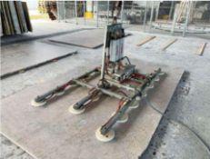 Elephant SRL Vacuum Lifter LM4RPC