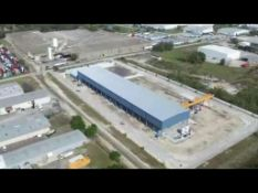 Real Estate - 5107 E Diana St. Tampa FL 33610