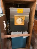 Blue M Oven (new in crate)