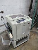 Risco RZ 22041 Copy Machine
