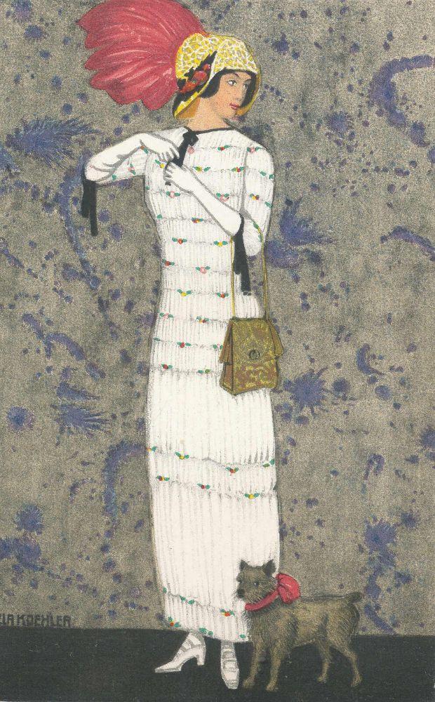 Lippolds 40. Auktion Postkarten Philatelie Münzen Medaillen Sonstiges