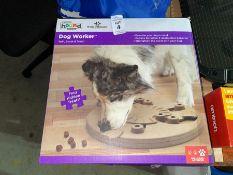 OUTWARD HOUND DOG WORKER TREAT FINDER