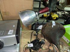 ORIGINAL CONRAN HABITAT DESK LAMP