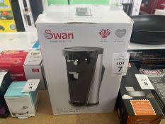 SWAN 3-IN-1 CAN OPENER