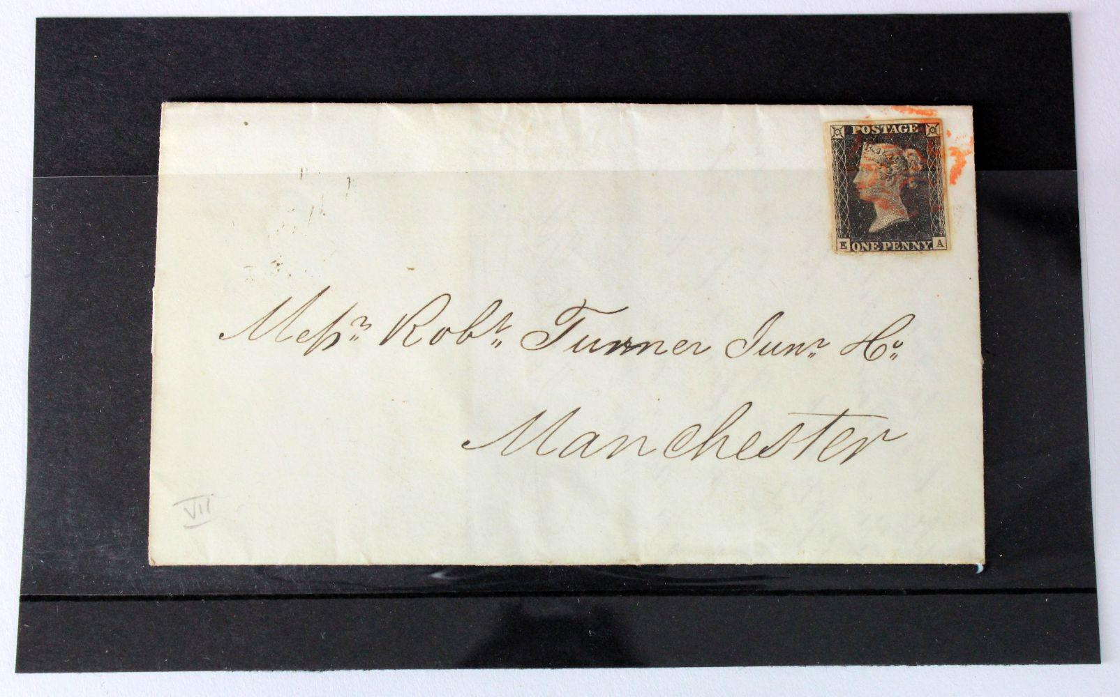 Lockdales. Stamps, Cigarette Cards, Postcards, Books, Ephemera)  #206