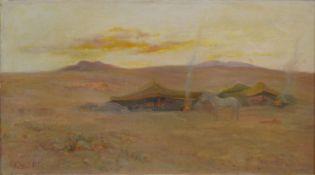 Louis Ferdinand ANTONI (1872-1940