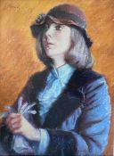 József RIPPL-RÓNAI (1861-1927)