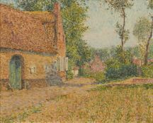 Emile ANSELET (1865-1951)