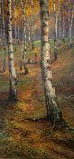 Semyon PLATONOV (1860-1925)