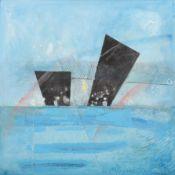 Michel Heintz (né en 1944) Artiste peintre Luxembourgeois, membre du CAL Technique [...]