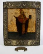 Icon 19th C.