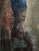 Alex Wauters (1899-1965)