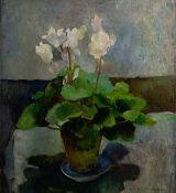 Hélène De Miszewska (1876-1969)