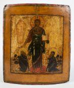 Icon 18th C.