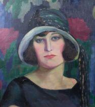 Raymond Van De Waele (1894-?)