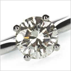 Jewellery, Coins & Watches Online