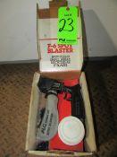(1) ALC Model F-6 Spot Blaster Attachment