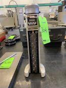 Mitutoyo Series 515 Digital Height Master