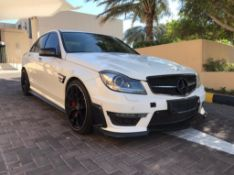 2009 c63 85,000k can export vat free available early March.