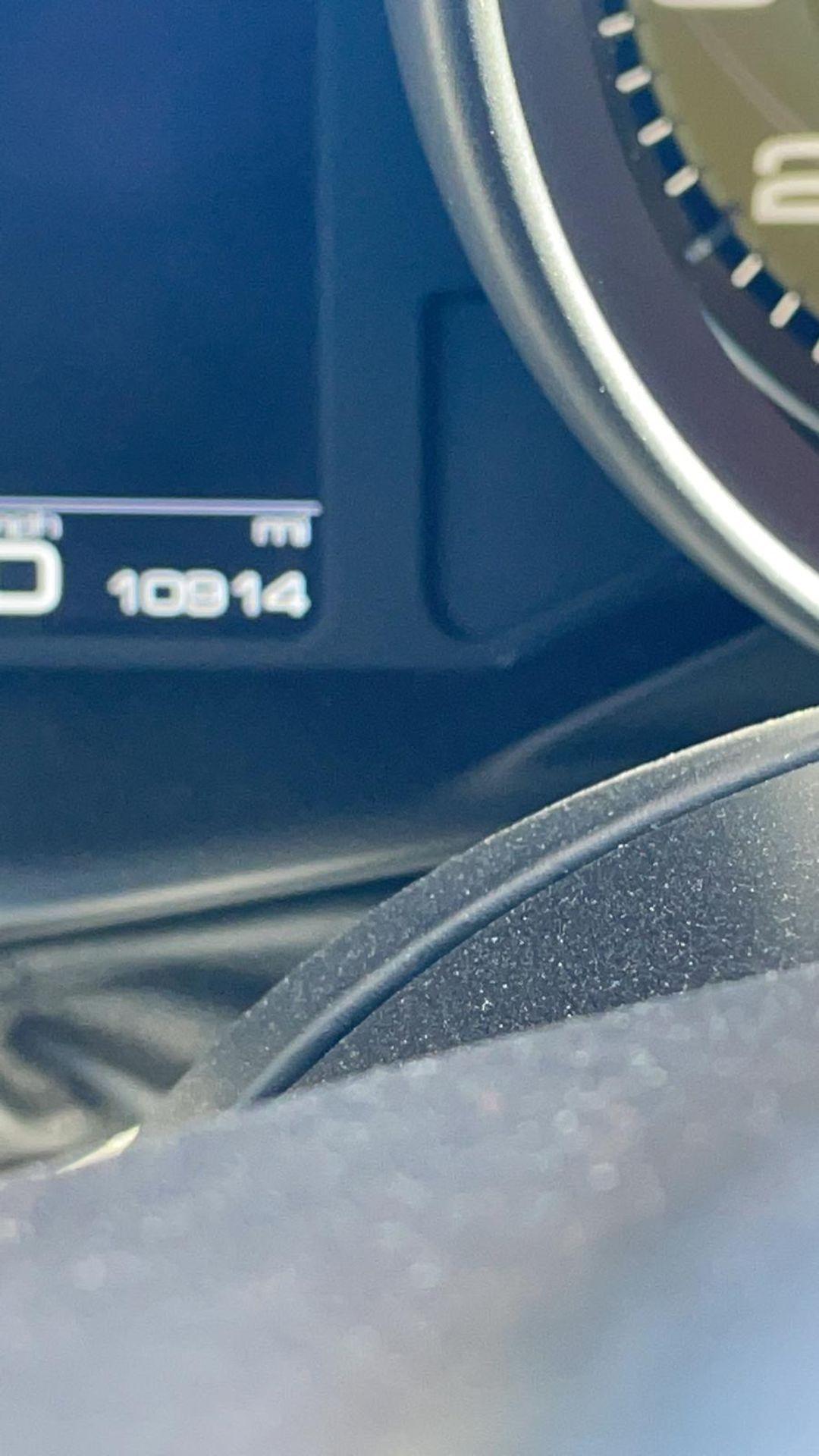 2016 FERRARI 488 GTB 2DR RED COUPE, PETROL, AUTOMATIC, 11K MILES, LEFT HAND DRIVE *NO VAT* - Image 22 of 22