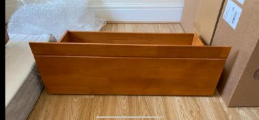 10 x CHERRY STORAGE BOX 315 - 2 pcs SET BRAND NEW, BOXED *NO VAT*