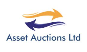 YOUR ASSETS COULD BE LISTED HERE! DID YOU KNOW THAT IT'S FREE TO SELL WITH US? SEE DESCRIPTION BELOW