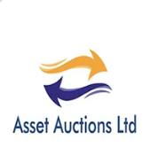 YOUR ASSETS COULD BE LISTED HERE! DID YOU KNOW THAT IT'S FREE TO SELL WITH US?