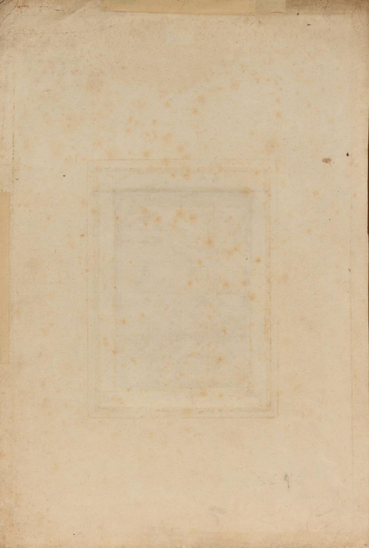Portrait présumé du Prince moghol Daniyal Mirza (1572-1605)Inde moghole, vers 1610-1620Attribuable à - Image 5 of 5