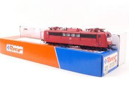 Roco 43380Roco 43380, DB E-Lok 151 071-8, rot, sehr gut erhalten, Kleinteile beiliegen