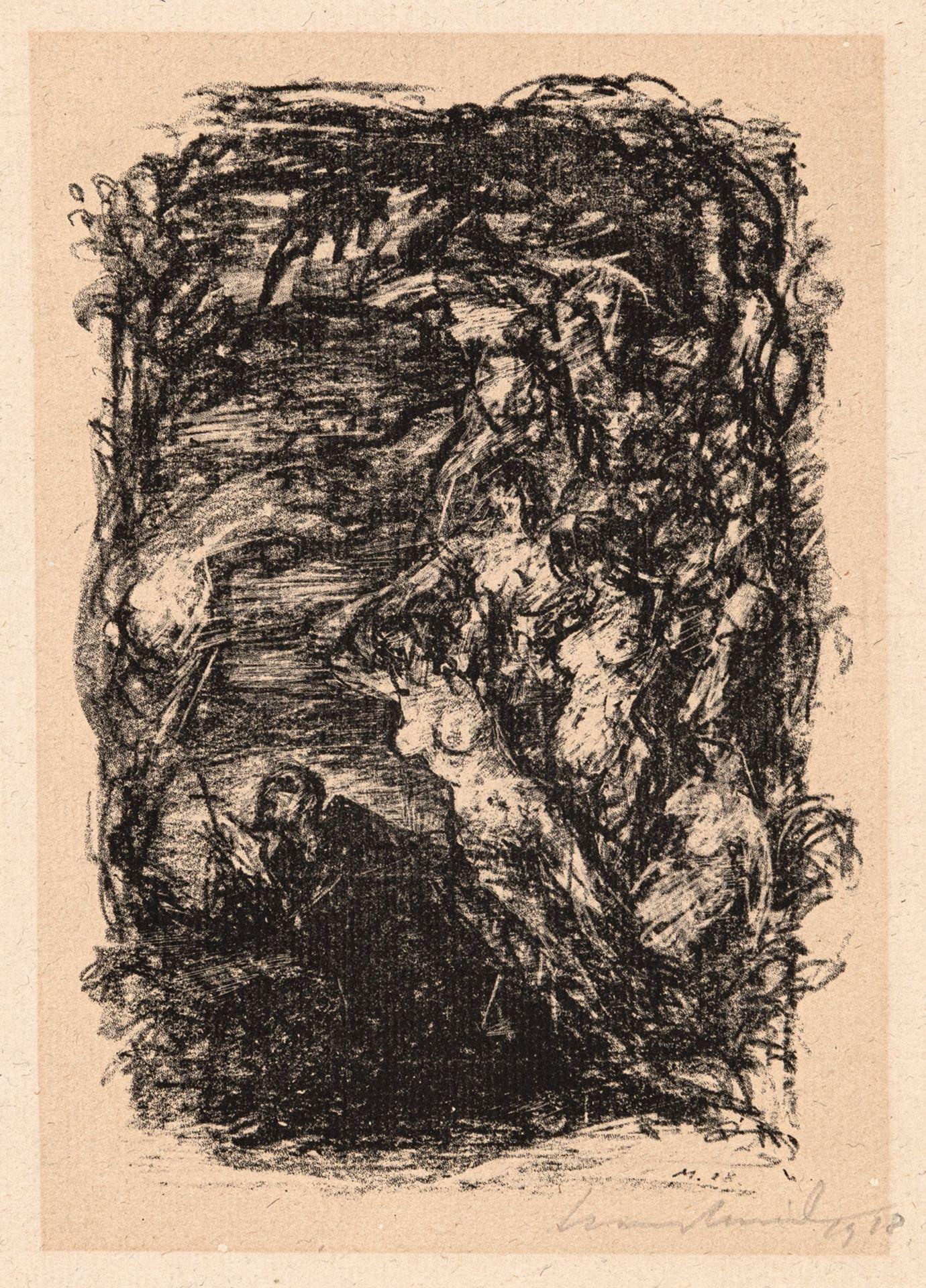 Meid, Hans - Image 4 of 12