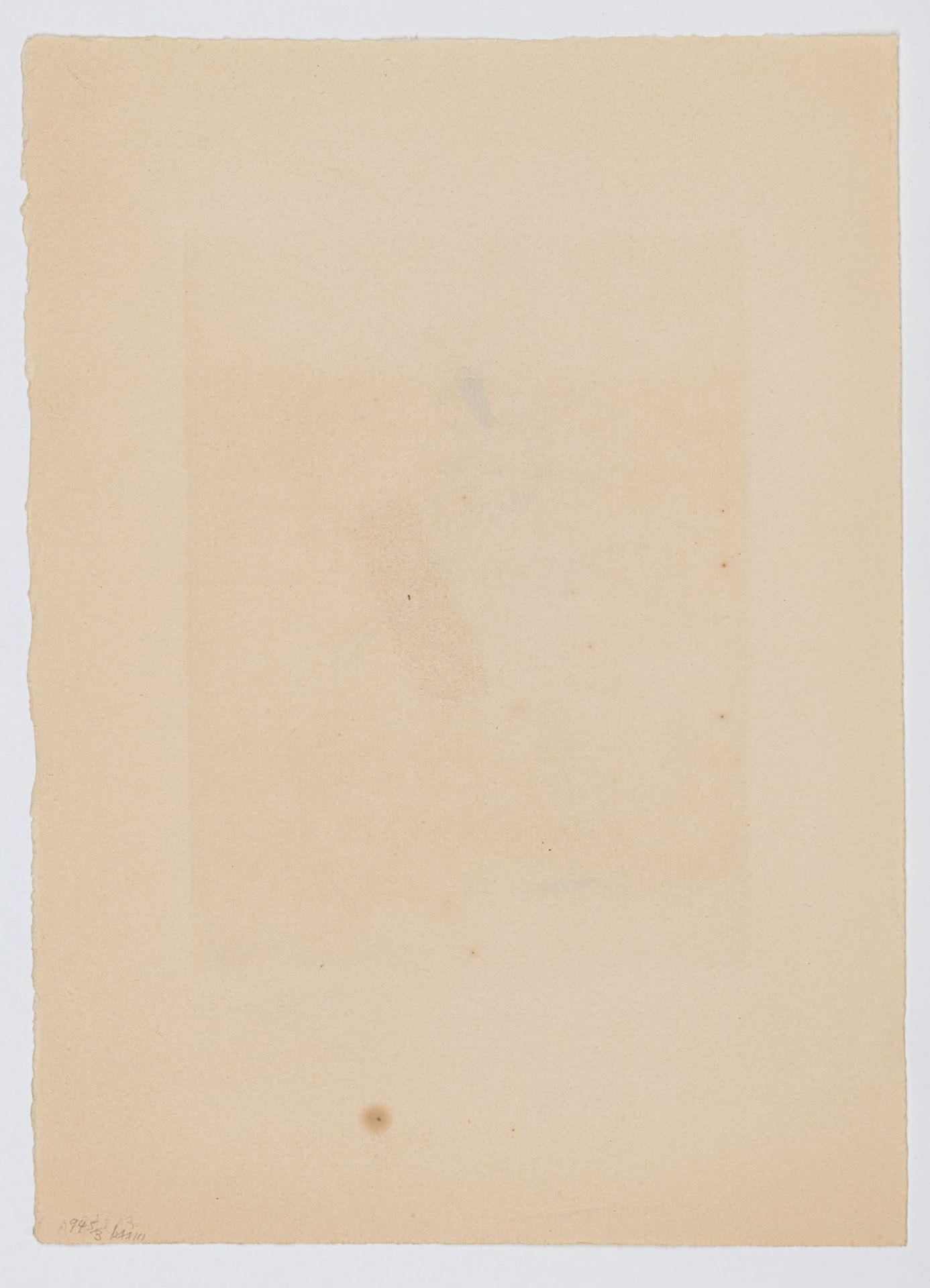 Oppler, Ernst - Image 4 of 9