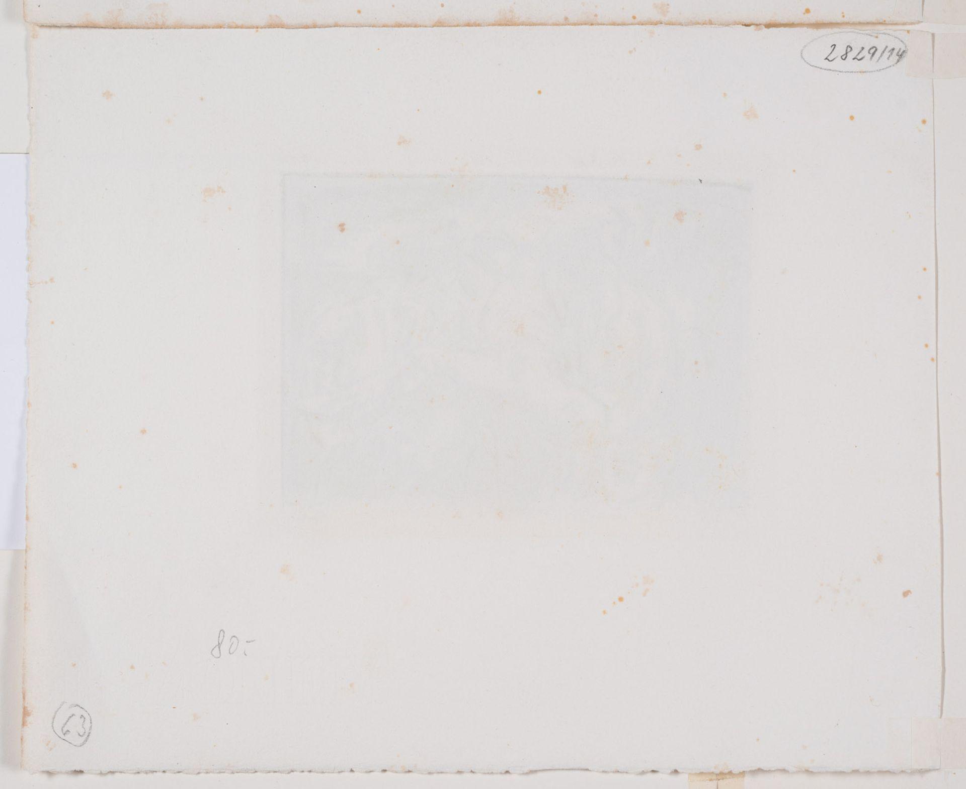 Geiger, Willi - Image 20 of 22