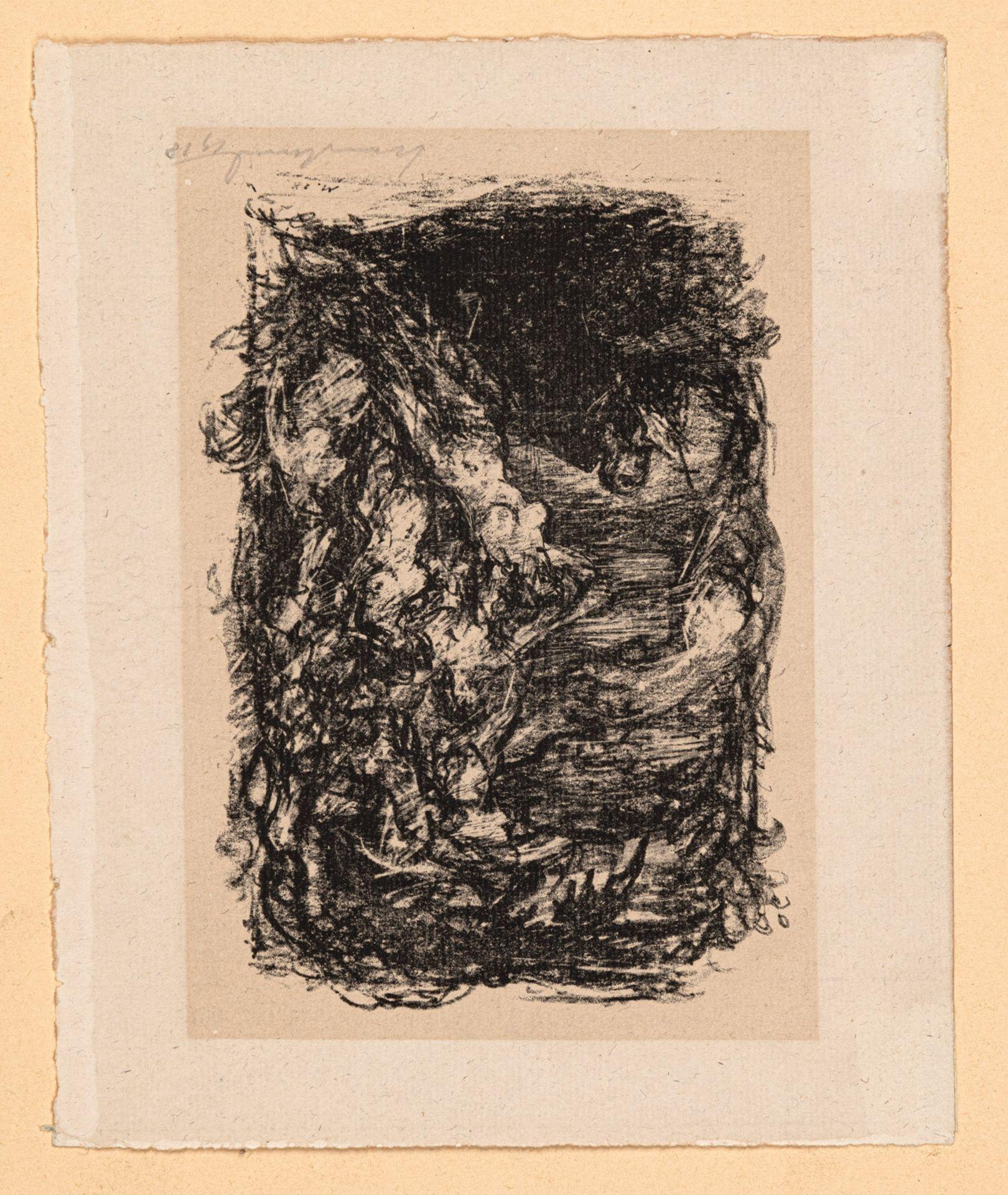 Meid, Hans - Image 12 of 12