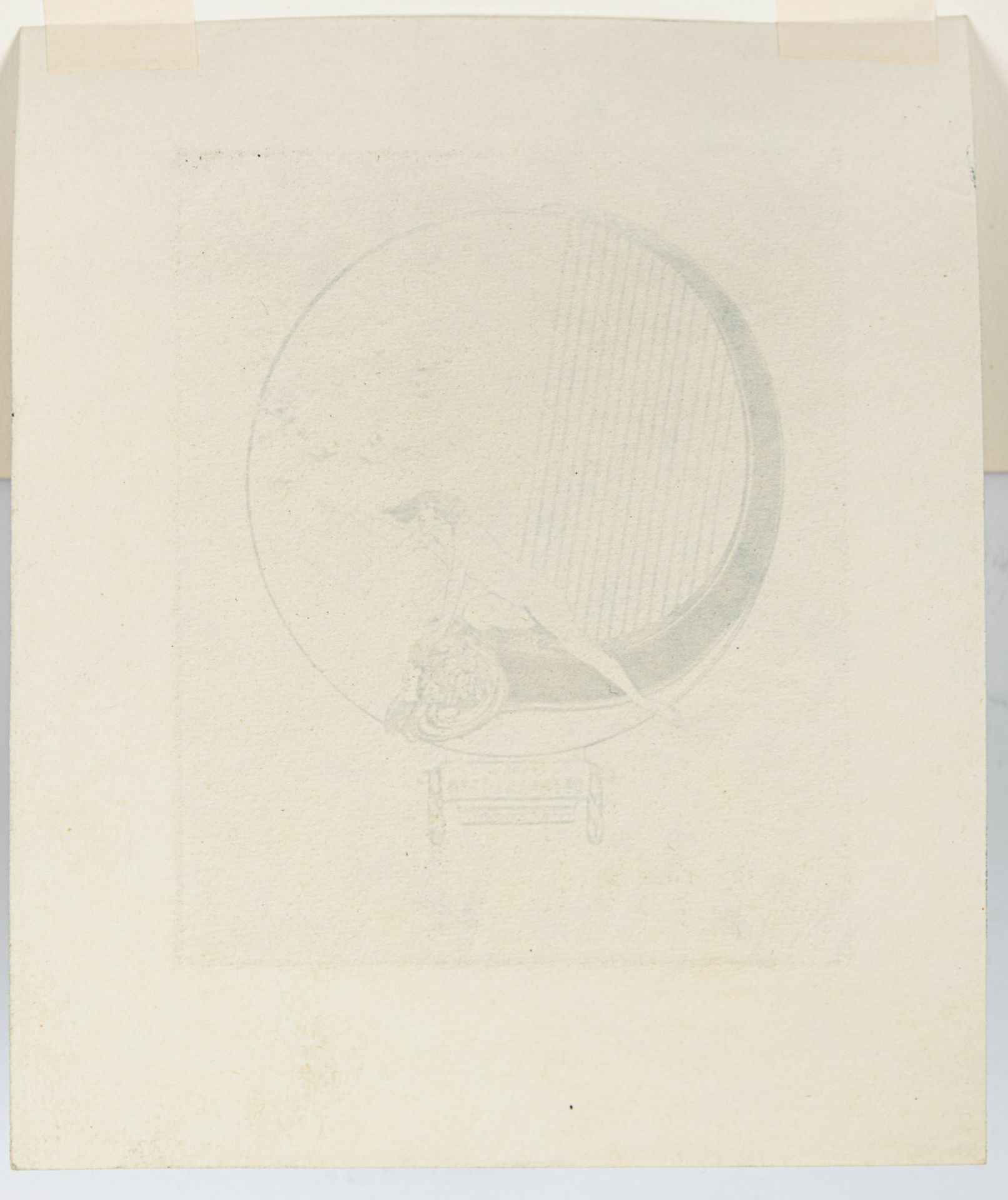 Various artists - Image 16 of 24