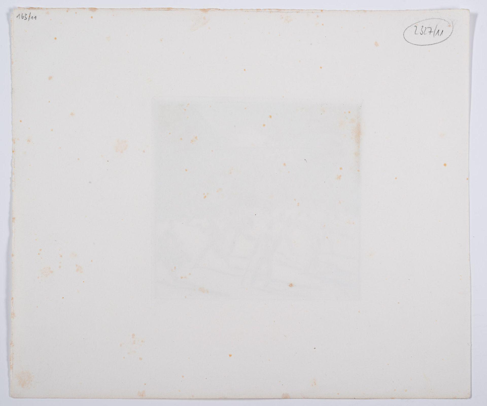 Geiger, Willi - Image 4 of 22