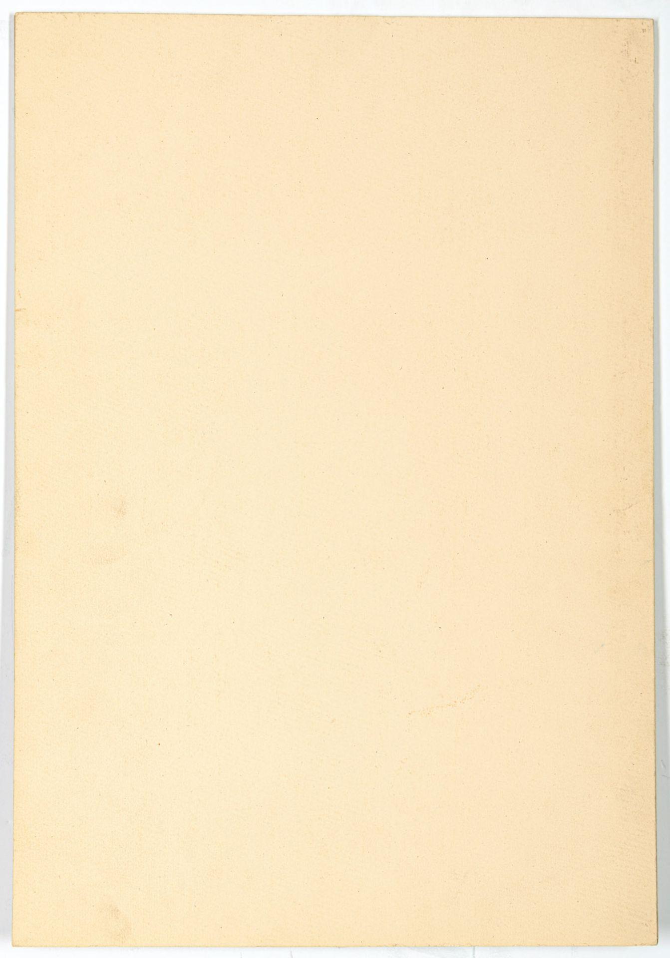 Kollwitz, Käthe - Image 3 of 3