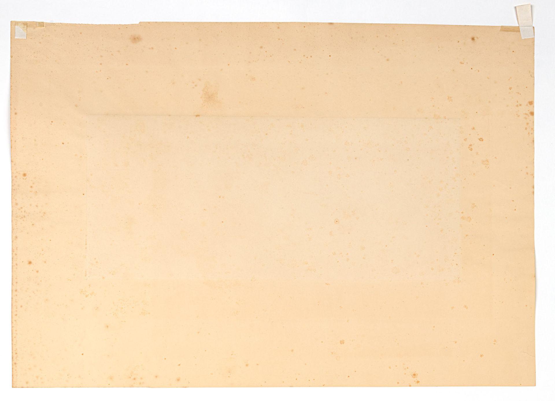 Greiner, Otto - Image 3 of 3