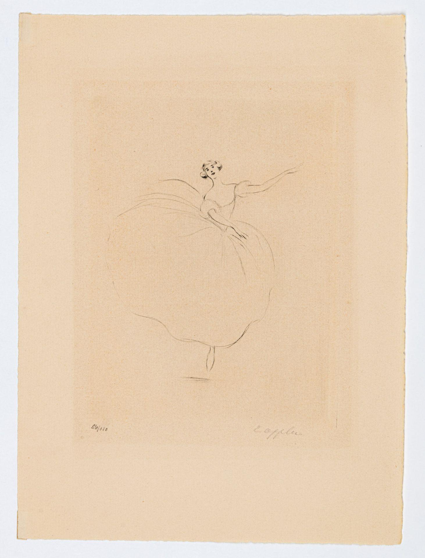 Oppler, Ernst - Image 7 of 9
